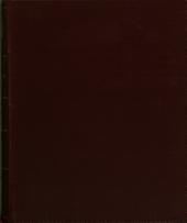 Rôles gascons: Volume29,Partie1