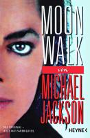 Moonwalk PDF