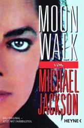 Moonwalk PDF