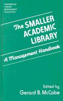 Strategic Marketing for Libraries PDF