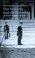 Der Soziologe und der Historiker PDF