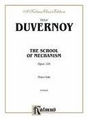 Duvernoy School
