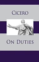 On Duties PDF