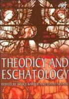 Theodicy and Eschatology PDF