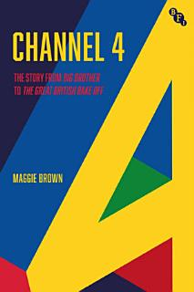 Channel 4 Book