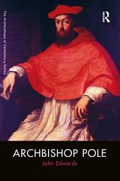 Archbishop Pole