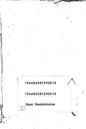 Zodiacus christianus