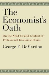 The Economist s Oath PDF