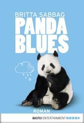Pandablues: Roman