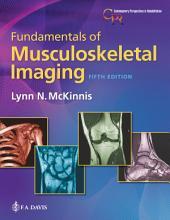 Fundamentals of Musculoskeletal Imaging PDF