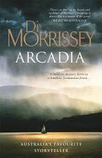 Arcadia PDF