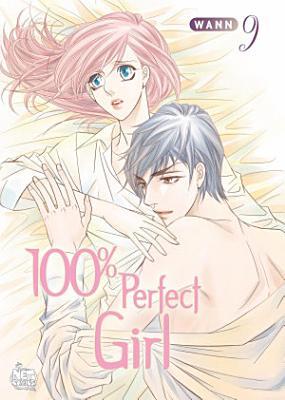100  Perfect Girl Vol  9