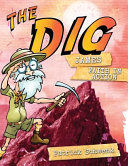 The Dig for Kids Book