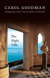 The Night Villa: A Novel