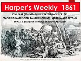 Harper s Weekly 1861 PDF