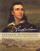 Audubon in Edinburgh
