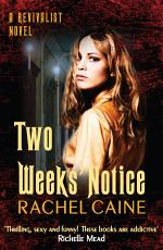 Two Weeks' Notice