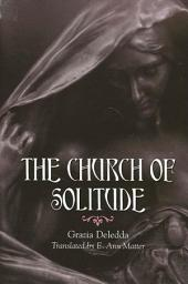 Church of Solitude, The