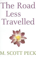 The Road Less Travelled PDF