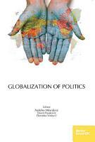 The Globalization of Politics PDF