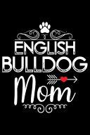 English Bulldog Mom PDF
