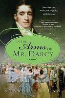 In the Arms of Mr  Darcy PDF