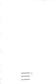 Kaiserliche Verfügung, Wien, 23. April 1772