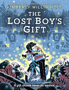 The Lost Boy s Gift Book