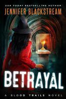 Betrayal PDF