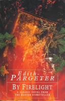 By Firelight Book