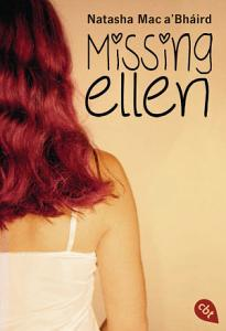Missing Ellen PDF