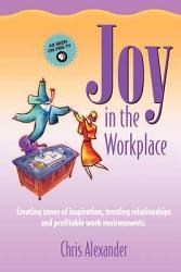 Joy In The Workplace Book PDF