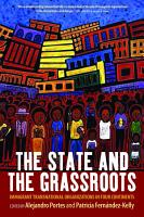 The State and the Grassroots PDF
