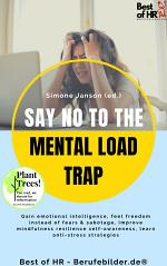 Say No to the Mental Load Trap