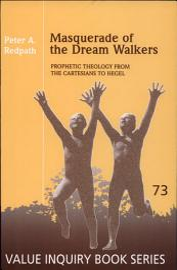 Masquerade of the Dream Walkers PDF