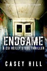 ENDGAME   CSI Reilly Steel  7 PDF