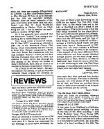 Storyville PDF