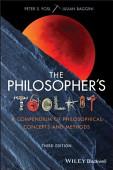 The Philosopher S Toolkit