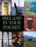 Ireland in Your Pocket
