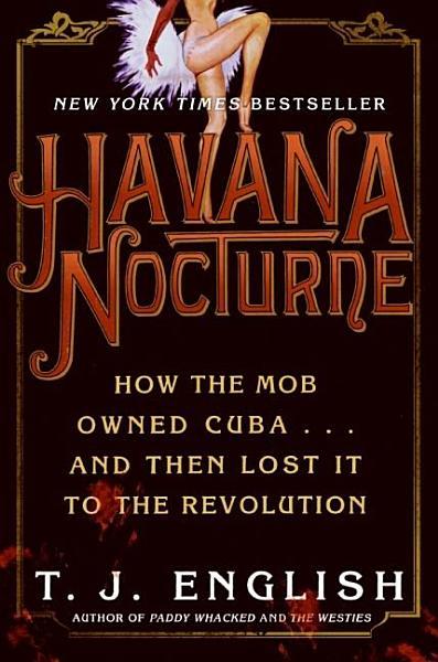 Download Havana Nocturne Book