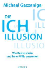 Die Ich Illusion PDF