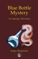 Blue Bottle Mystery PDF