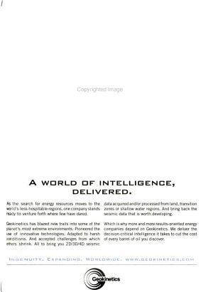 The Leading Edge PDF