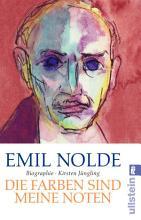 Emil Nolde PDF