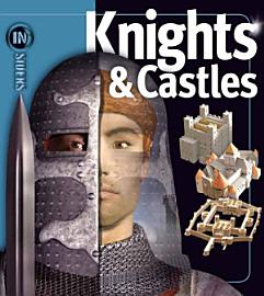 Knights   Castles PDF
