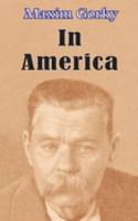 In America PDF