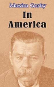 In America Book