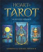 Heart of Tarot