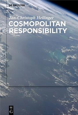 Cosmopolitan Responsibility