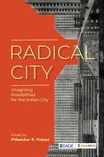 Radical City